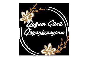 dogum-gunu-organizasyonu-1