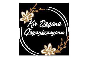 kır-dugunu-organizasyonu