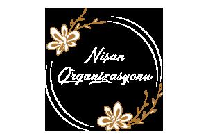 nisan-organize